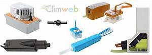 Bien Utiliser Sa Clim Reversible : pompe de relevage climatiseur split r versible climweb ~ Premium-room.com Idées de Décoration
