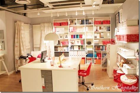 Ikea Craft Room Furniture  Joy Studio Design Gallery
