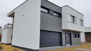 Angebot Haus Streichen : fassadenplatten terra aus kunststoff in keramikoptik ~ Sanjose-hotels-ca.com Haus und Dekorationen
