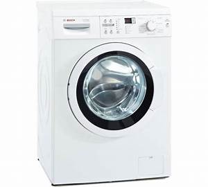 Aquastop Siemens Waschmaschine : bosch avantixx 7 varioperfect waq28321 test ~ Michelbontemps.com Haus und Dekorationen