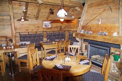 restaurant le chalet photo0 jpg picture of le petit chalet annecy tripadvisor
