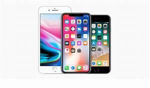 bytte batteri iphone 6s plus