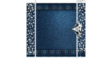 Backdrop Denim Themed by Denim And Photo Backdrop Photo Booth Ideas