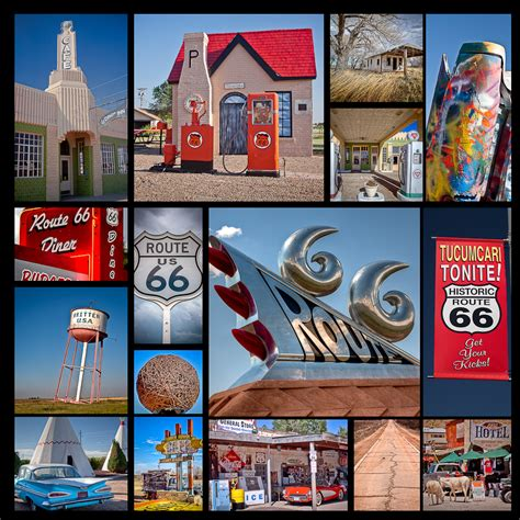 A Photo Tour Of Route 66 187 Greg Goodman Photographic Route 66 Best Of The West Photo Tour Greg Disch