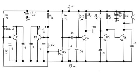 How Analyze Analog Circuits With Transistors