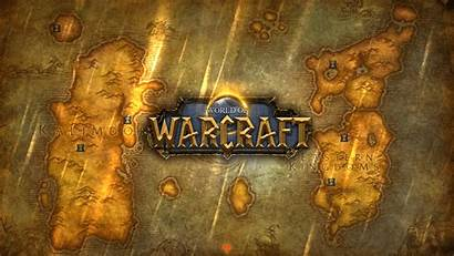 Warcraft Classic Wallpapers Background 1920 Wow 1080