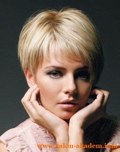 hair styles более 25 лучших идей на тему 171 тонкие волосы 187 только на 7688
