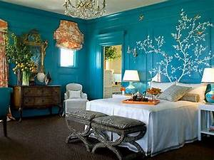 How To Create Creative Bedroom Decorating Ideas For Girls