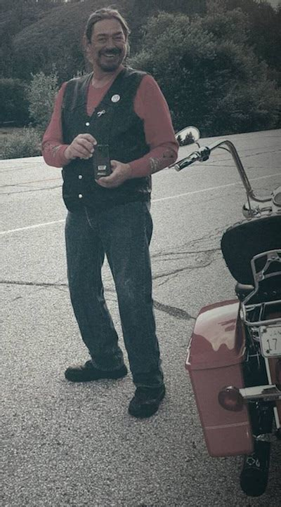 long hair bikers epicness  motorcycle gear long hair guys