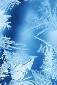 FREEIOS7 | frozen-windows - parallax HD iPhone iPad wallpaper