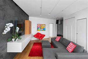 15, Beautiful, Modern, Living, Room, Designs, Your, Home
