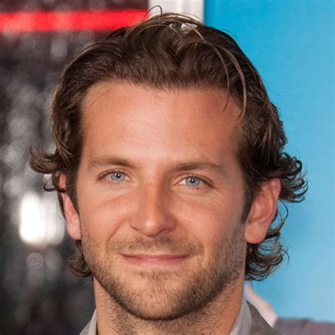 Bradley Cooper Haircut   Men's Hairstyles   Haircuts 2018