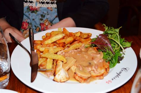 cuisine lille cuisine lille top one of the specialties of the