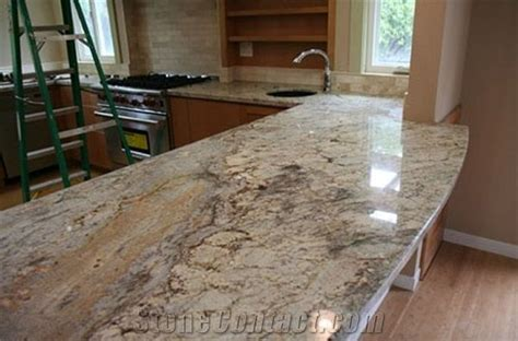 african dragon granite countertop african canyon granite african yellow african fantasy