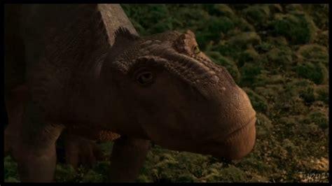 dinosaur  courtship finnish hd youtube