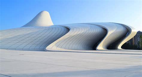 Design Spotlight Zaha Hadid  Herschel Supply
