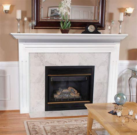 fireplace mantel  mantel shelf   expert