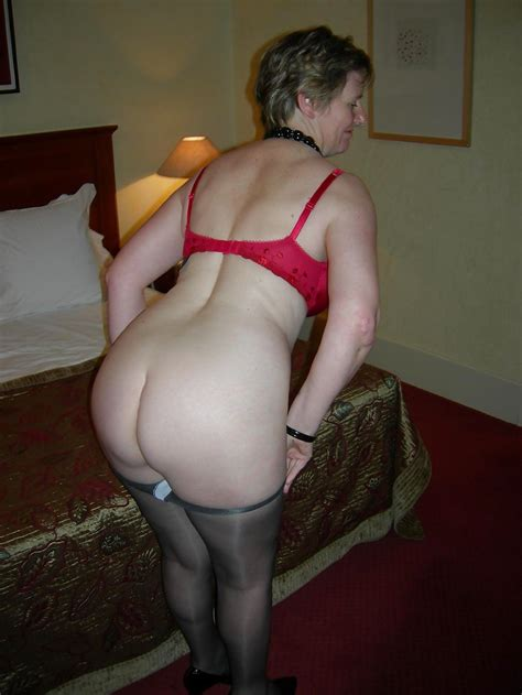 naked sunday mature woman pic dump 35 photos the fappening leaked nude celebs