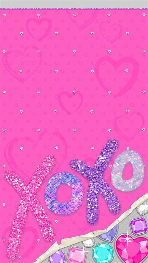 Pin by Iffat naaz on Various Wallpapers | Valentines ...
