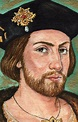 young king henry IV | Shakespeare: Histories - Henry IV ...