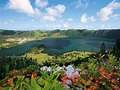 Azores budget break: Cheap flights from Britain make Sao ...