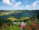 Azores budget break: Cheap flights from Britain make Sao ...