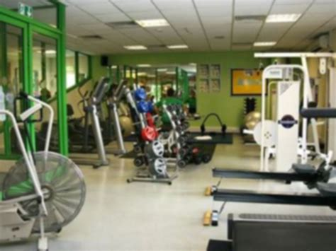 fit club rugby flexible gym passes nn rugby