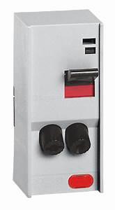Disjoncteur Ballon Eau Chaude : protection chauffe eau ~ Dailycaller-alerts.com Idées de Décoration