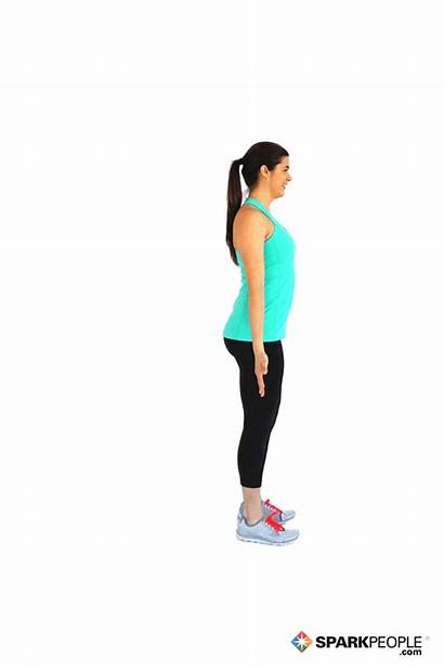 Exercise Airplane Pose Exercises Heartburn Knot Sparkpeople