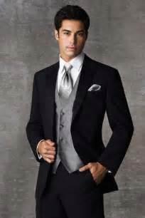 wedding tuxedo styles 25 best ideas about groom tuxedo on tuxedos formal wedding attire and grooms in