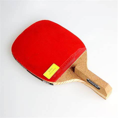 best chinese table tennis rubber donic original table tennis blade japanese penhold racket