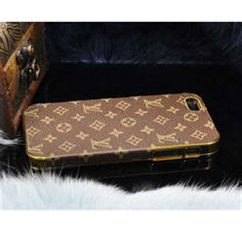louis vuitton iphone 5s 1000 images about louis vuitton iphone 5 cases on 1961
