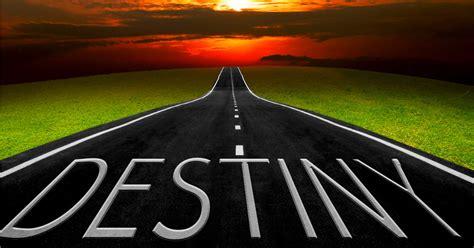 What Is My Destiny? - Quiz - Quizony.com