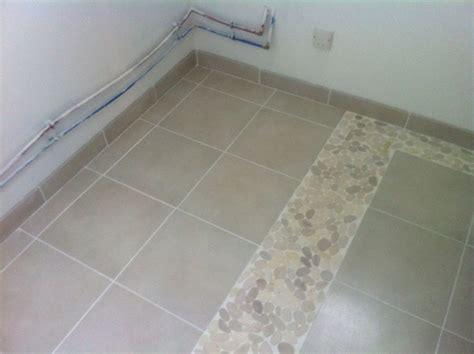 plinthe salle de bain photo plinthes salle de bain carrelage fa 239 ence eure et loir 28
