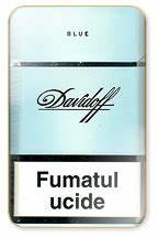 Buy Davidoff Blue online for USA and Canada customers!