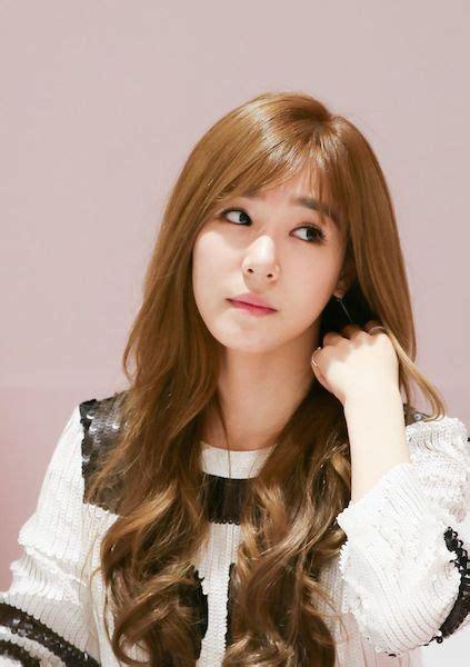 korean hair care tips tiffany hwang daily vanity