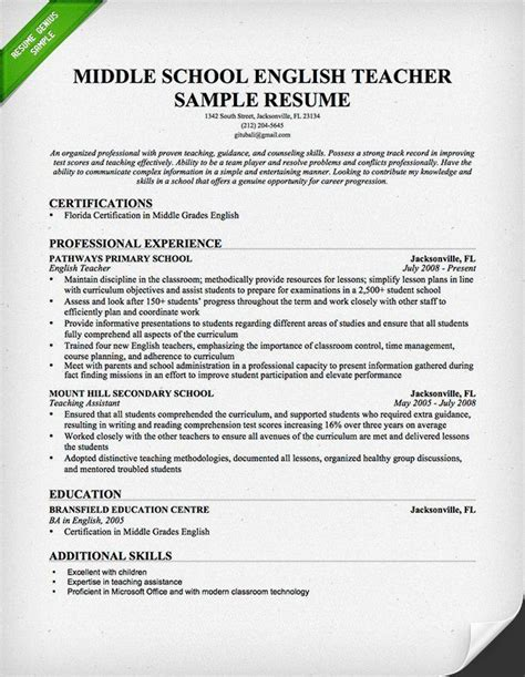 find information about writing a cover letter 25 best ideas about free cover letter exles on
