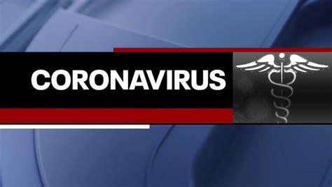 officials confirm st case  coronavirus  massachusetts