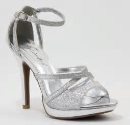 silver shoes for wedding wedding shoes of the day silver wedding sandals wedding shoes