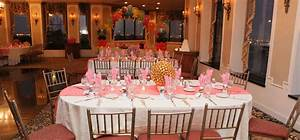 venues for baby shower homestartxcom With places to have a wedding shower