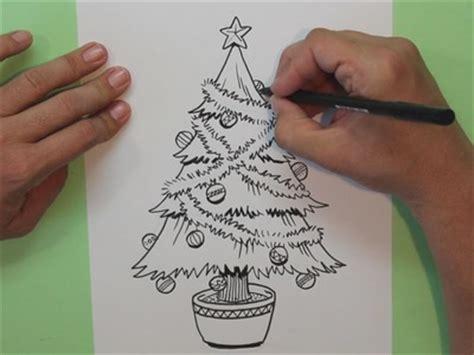 como dibujar osito corazon kawaii paso a paso dibujos kawaii faciles how to draw a my