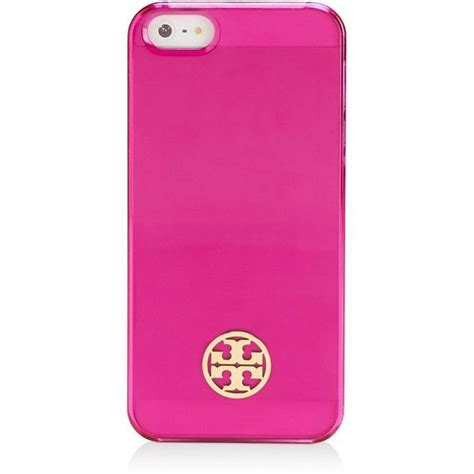 burch iphone burch clear resin hardshell for iphone 5 5s