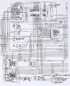 1977 Pontiac Trans Am Wiring Diagram 2000 Explorer Wiring Diagram Wiring Diagram