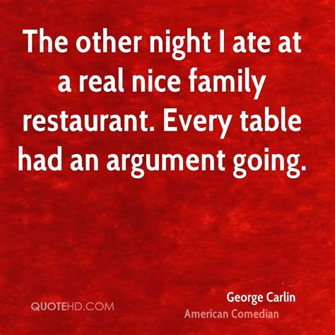 quotes  family arguments  quotes