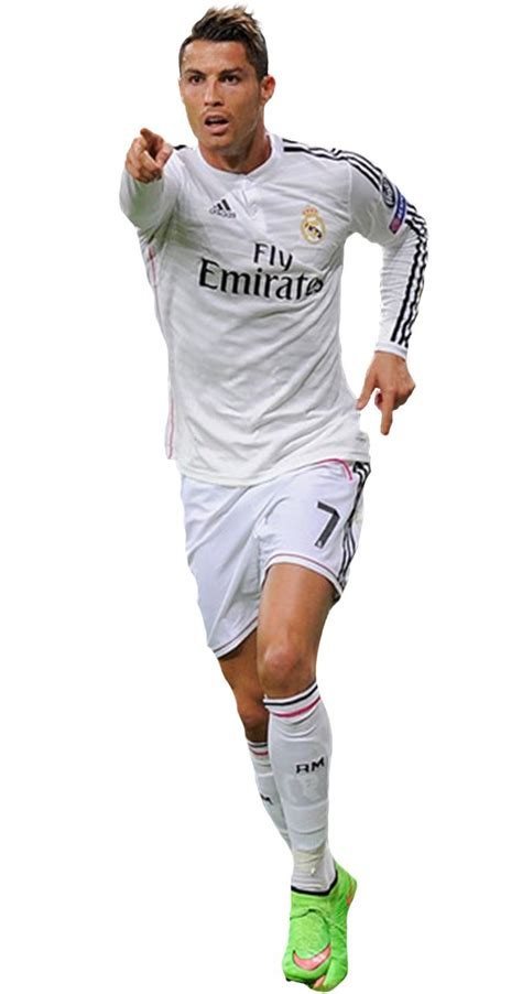 1317 Best Images About Cr7 On Pinterest  Messi, Soccer