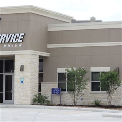 Security Service Federal Credit Union  Banks & Credit. Best Credit Cards Abroad Online Music Manager. Jr Colleges In North Carolina. Mortgage Broker Indianapolis. Document Digitization Services. Itil Certification Classes Security Glass 3m. Mission Janitorial Supplies Rn Bsn Or Bsn Rn. Who Provides Landline Phone Service In My Area. Solar Companies California Cable Kansas City