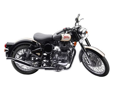 Review Royal Enfield Classic 500 by 2014 Royal Enfield Classic 500 Motorcycle Review Top Speed