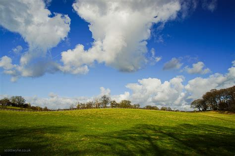 filegreen  blue landscape henley  thamesjpg