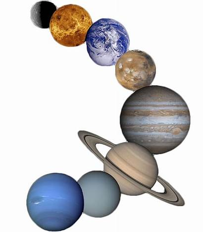 Transparent Planet Planets Solar System Neptune Emaze