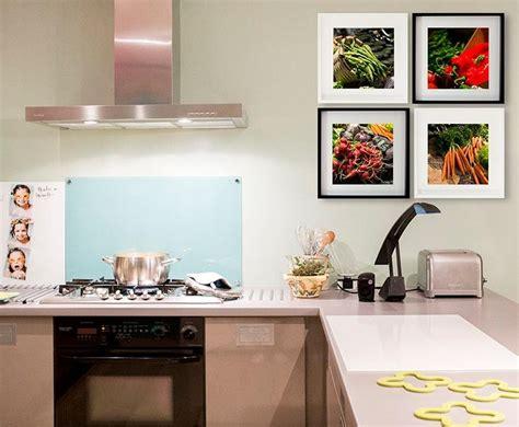 tableau blanc cuisine tableau cuisine original en 36 idées fantastiques